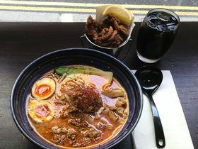 日本人も納得!ロンドンでおすすめの日本食レストラン5選