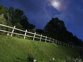 星空ツアーも満喫できる南信州最大の温泉郷「昼神温泉」|長野県|トラベルjp<たびねす>
