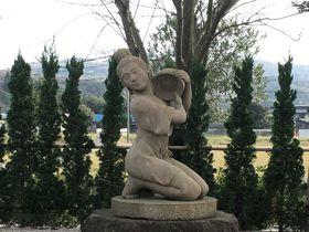 神話にまつわる美人の湯、湯の川温泉の古民家の湯宿「草庵」で寛ぐ|島根県|トラベルjp<たびねす>