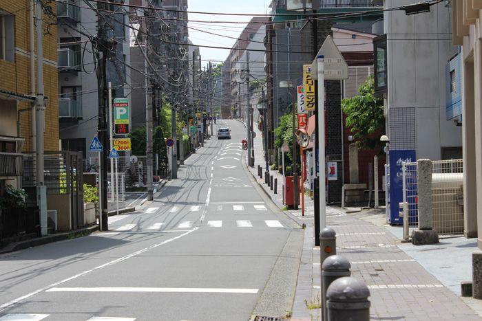横浜旧東海道「神奈川宿」駅近ぶらり旅で幕末を感じたい!
