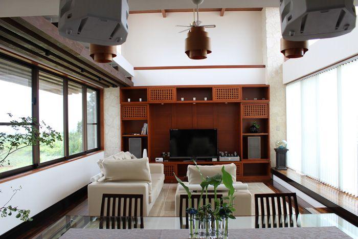 沖縄古宇利島「ワンスイート」予約困難な1棟貸プライベートリゾートホテル