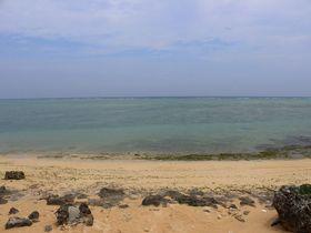 沖縄今帰仁村ペンション「サンセットビーチ」徒歩1分の隠れ家ビーチで沖縄の休日を愉しむ!|沖縄県|トラベルjp<たびねす>