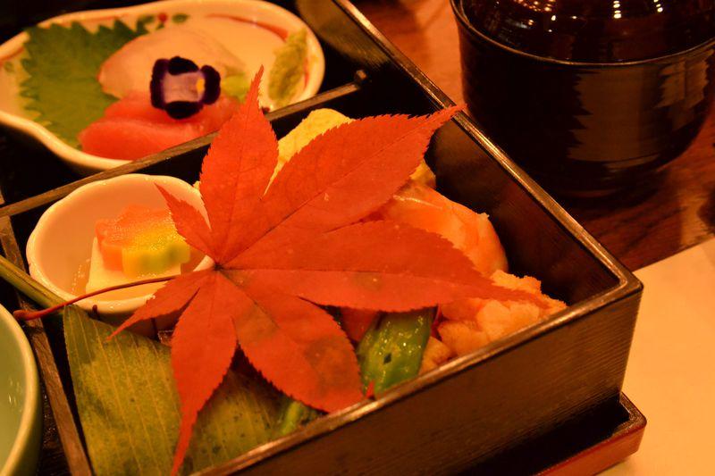 優雅に庭散策とランチを!紅葉の穴場・京都「白河院」は観光に便利な立地