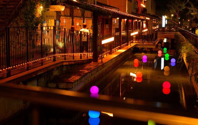 温かさが恋しい季節なら、神戸の洋食界を牽引してきた老舗で