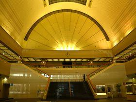日本の世界デビューはあの金印から!福岡市博物館のコスパ抜群の常設展に行こう!|福岡県|トラベルjp<たびねす>