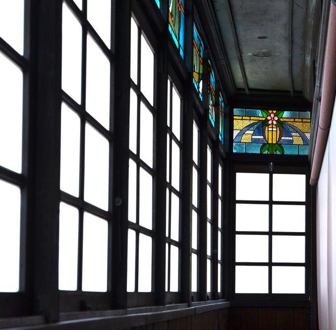 市役所前駅から行こう、「島津創業記念資料館」