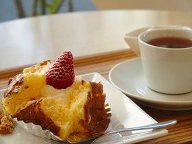 """""""みなと神戸""""の魅力がギュギュッの神戸元町商店街で、「美味しい」も「可愛い」も!"""