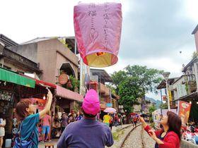 次の台湾旅行におすすめ!知る人ぞ知る台湾観光5選