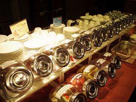 「プチホテル京都」洛北攻めはココ!格安・便利で快適