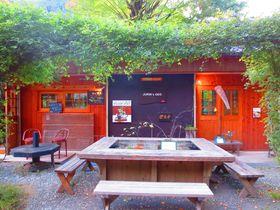 大自然も絶品スイーツも!秩父のおすすめカフェ&名店8選|埼玉県|トラベルjp<たびねす>