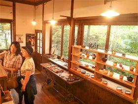 由布岳から温泉&お土産スイーツへ!歩きまくる大分・湯布院観光|大分県|トラベルjp<たびねす>