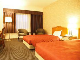成田空港前後泊にお勧め!「成田ゲートウェイホテル」のコスパが高いその中身|千葉県|トラベルjp<たびねす>