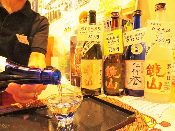 明治創業の酒蔵が川越の新名所に変身「小江戸蔵里」