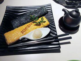 食事、お酒、音楽が融合!品川プリンスホテル「和ビストロ いちょう坂」|東京都|トラベルjp<たびねす>