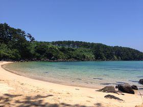 ファミリー、初心者も安心!長崎の島リゾート「小値賀島」|長崎県|トラベルjp<たびねす>