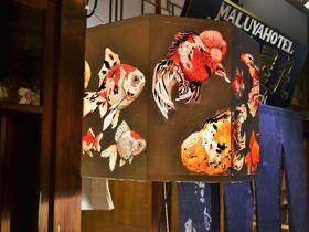 超幻想的な湯治場アート。山形県肘折温泉「ひじおりの灯」を見に行こう|山形県|トラベルjp<たびねす>
