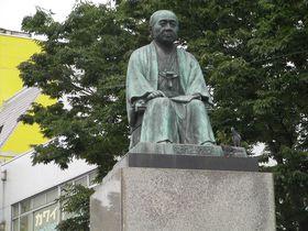 近代経済の父・渋沢栄一の故郷!埼玉県深谷市をめぐる|埼玉県|トラベルjp<たびねす>