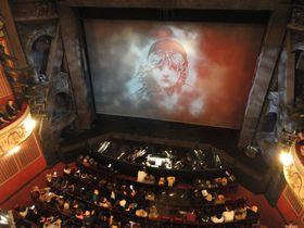 座席のおすすめ教えます!本場ロンドンで「レ・ミゼラブル」観劇