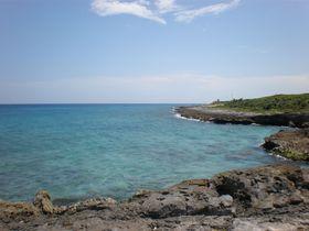 メキシコ・カンクンで最も人気のアクティビティ「シカレ」海洋公園ってどんなところ?