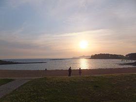 ハート岬に幻の巨城!佐賀・東松浦半島の絶景ドライブ|佐賀県|トラベルjp<たびねす>