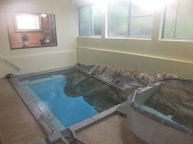 メディアにも出ない秘湯!福島県・湯岐温泉「山形屋旅館」でプチ湯治の旅を|福島県|トラベルjp<たびねす>