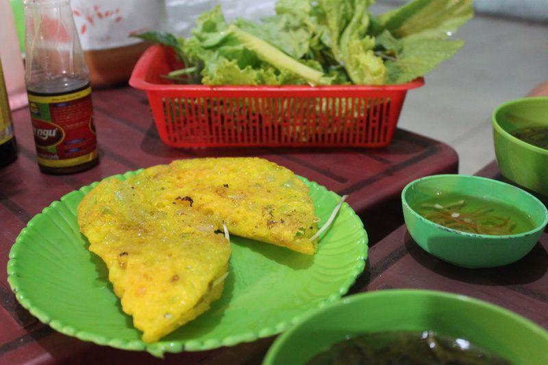 ベトナムの南部料理!忘れがちだけど美味しい必食グルメ5選