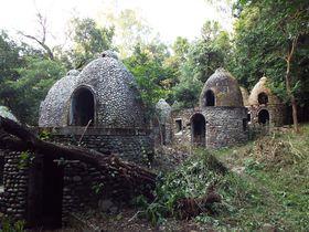 数々の名曲が生まれた「ビートルズ・アシュラム」。インド・リシケシでファンの聖地を訪ねてみよう