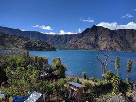 グアテマラのヒッピー村「サンペドロ・ラ・ラグーナ」、この最高の癒し系観光地の5つの魅力とは?