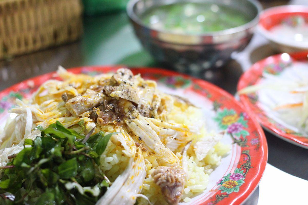 古都の独特な食文化!ベトナム・ホイアンのご当地グルメ5選
