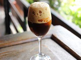 カフェ激戦区チェンマイの人気店!「アカアマコーヒー」でしか飲めない味を