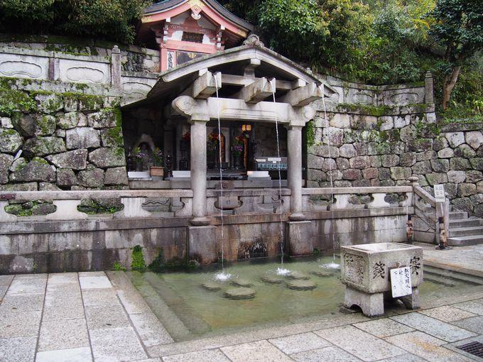 14.清水寺