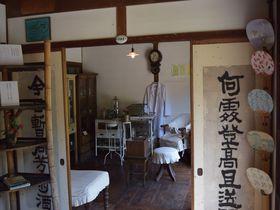 12以上の重要文化財が一度に楽しめる!愛知の体験型博物館「明治村」|愛知県|トラベルjp<たびねす>