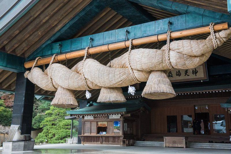 島根観光が200%楽しくなる!専門家オススメ人気旅行先21選