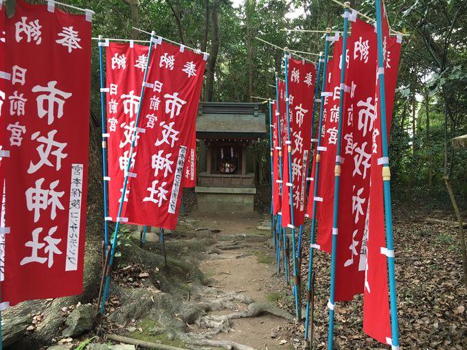 市の繁栄を見守り続けた市戎神社
