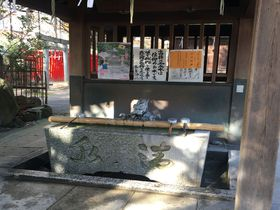 復縁を叶えたい人必見!愛知・高牟神社で縁結びと霊水のご利益を!|愛知県|トラベルjp<たびねす>