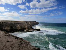 南オーストラリア「エアー半島」へ!絶景とシーフード三昧のドライブ旅