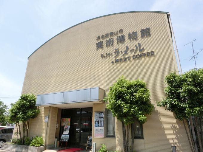織田信長も徳川家も利用した空海の宿曜占星術を体験。「舘山寺温泉」で「星」を楽しむ方法