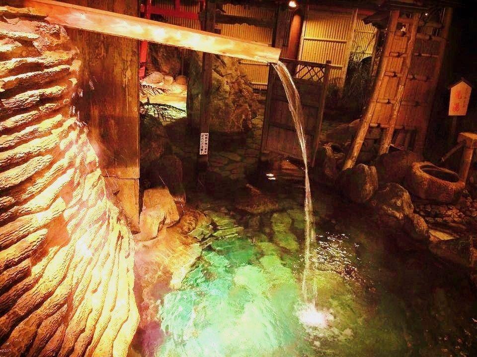 """鹿児島「指宿コーラルビーチホテル」で""""生き返る""""温泉を堪能!"""