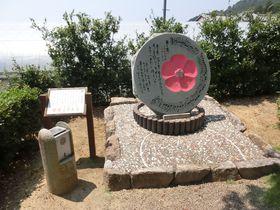 あの名曲も!高知県安芸市で作曲家「弘田龍太郎の曲碑」を巡る|高知県|トラベルjp<たびねす>