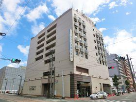 落ち着いた雰囲気で寛げる「ホテル法華クラブ熊本」は大浴場付き|熊本県|トラベルjp<たびねす>