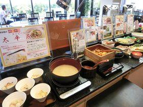 加藤清正にあやかりたい!熊本「ホテル法華クラブ熊本」で九州を食べ尽くす|熊本県|トラベルjp<たびねす>