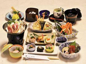 地元食材を堪能!広島県尾道市「天然温泉うら湯・旅館浦島」|広島県|トラベルjp<たびねす>