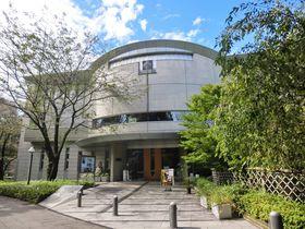 意識高い系の観光スポット!東京都北区「渋沢史料館」で渋沢栄一に学ぶ|東京都|トラベルjp<たびねす>