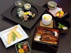 静岡や浜松の絶品グルメも!「ホテルクラウンパレス浜松」で上質のひと時を|静岡県|トラベルjp<たびねす>