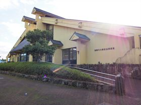 伝説の登山家の足跡!兵庫・浜坂「加藤文太郎記念図書館」|兵庫県|トラベルjp<たびねす>