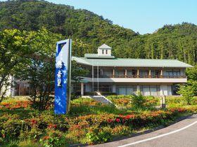 ローソク島に一番近いホテル!島根・隠岐「ホテル海音里」|島根県|トラベルjp<たびねす>