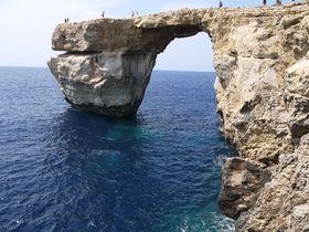 ヨーロッパの魅力が凝縮!マルタ共和国に行くべき4つの理由