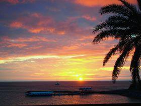 ハイクラスのリゾートホテル 沖縄「ザ・ブセナテラス」で贅沢な休日を!