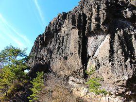 福島随一のパワースポット!歴史と絶景が堪能できる「霊山」って?|福島県|トラベルjp<たびねす>