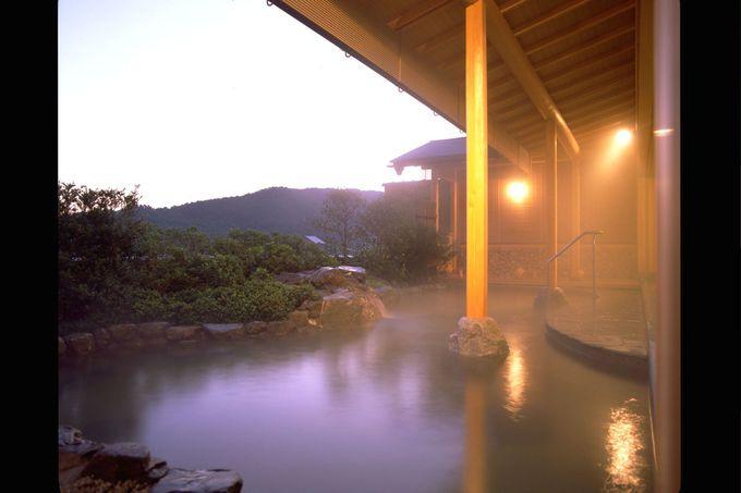 3.玉造温泉が温泉業界「最強」の理由とは